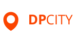 dpcity.ru