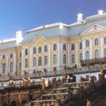 большой_петергофский_дворец_2