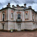 дворец_петра_3