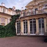 китайский_дворец