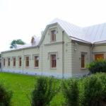 музей_дворцовая_телеграфная-_станция