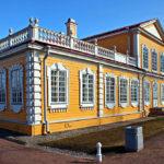 путевой-дворец_петра_стрельна_2