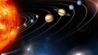 astronomiya-v-shkole