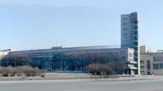 administraciya-kirovskogo-rajona