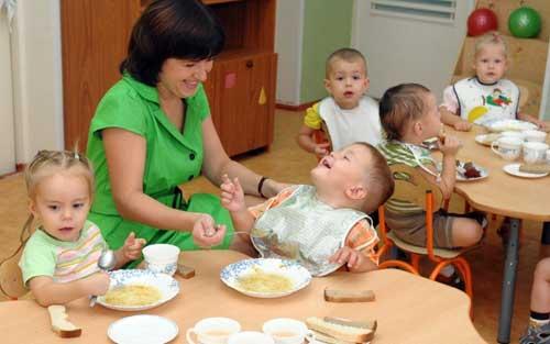 День независимости украины сколько выходных