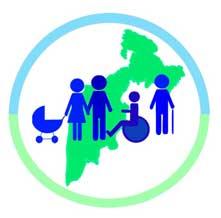 Социальная защита населения