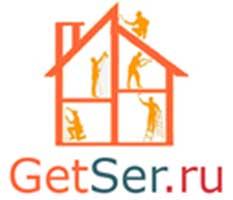 """Ремонтно-строительная компания """"Getser"""""""