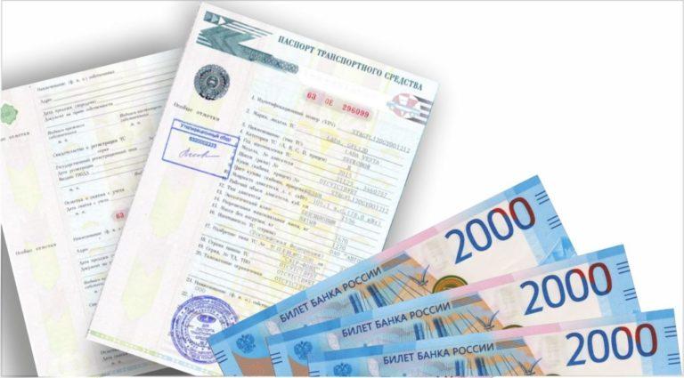 кредитная карта с большим льготным периодом и бесплатным обслуживанием