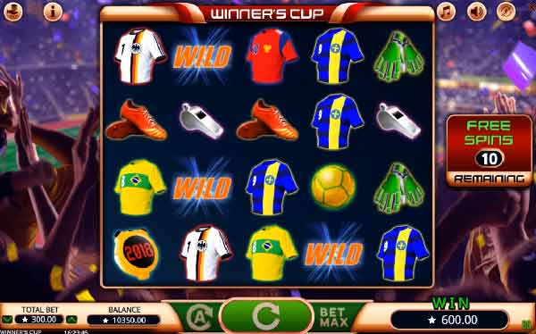 регистрация казино онлайн