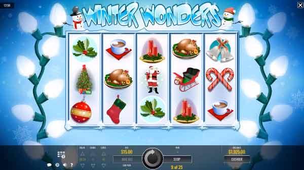 азартная игра риск играть бесплатно 2021