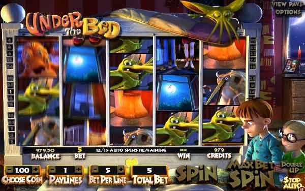 Казино онлайн игры бесплатно вывод денег с вулкан казино видео